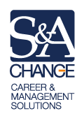 S&A Change
