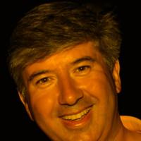 Fabio Gurrieri