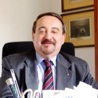 Maurizio Poltronieri