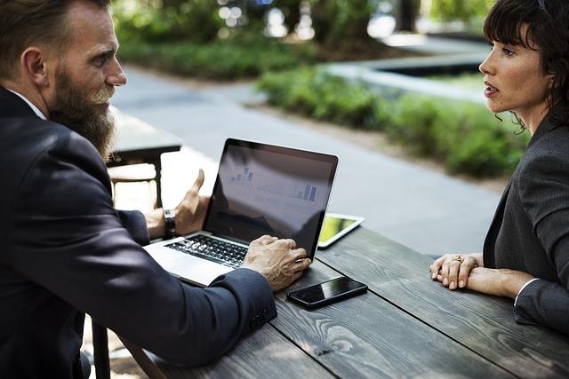 servizi ad hoc- la comunicazione professionale